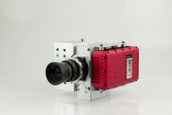 <p>Complete compact hyperspectral system with no compromising. © SPECIM, Spectral Imaging Oy Ltd.</p> (photo: )