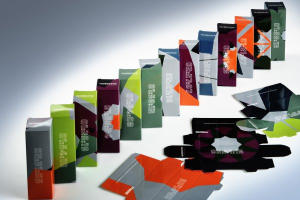 <p>Iggesund's specialised range for digital print is stocked by Antalis in the UK whereas for other uses Iggesund has two merchants distributing Invercote and Incada - Antalis and Elliot Baxter &amp; Co. © Iggesund</p>