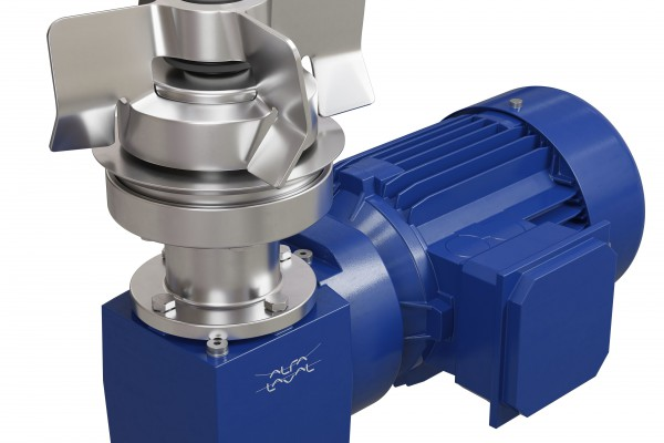 <p>Caption: LeviMag_with blue actuator_magnetic_mixer</p>