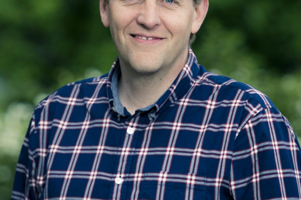 <p><strong>Caption:</strong> Iggesund Mill is a model facility, which, together with its sister mill at Workington, England, has received top marks for its sustainability work.</p>