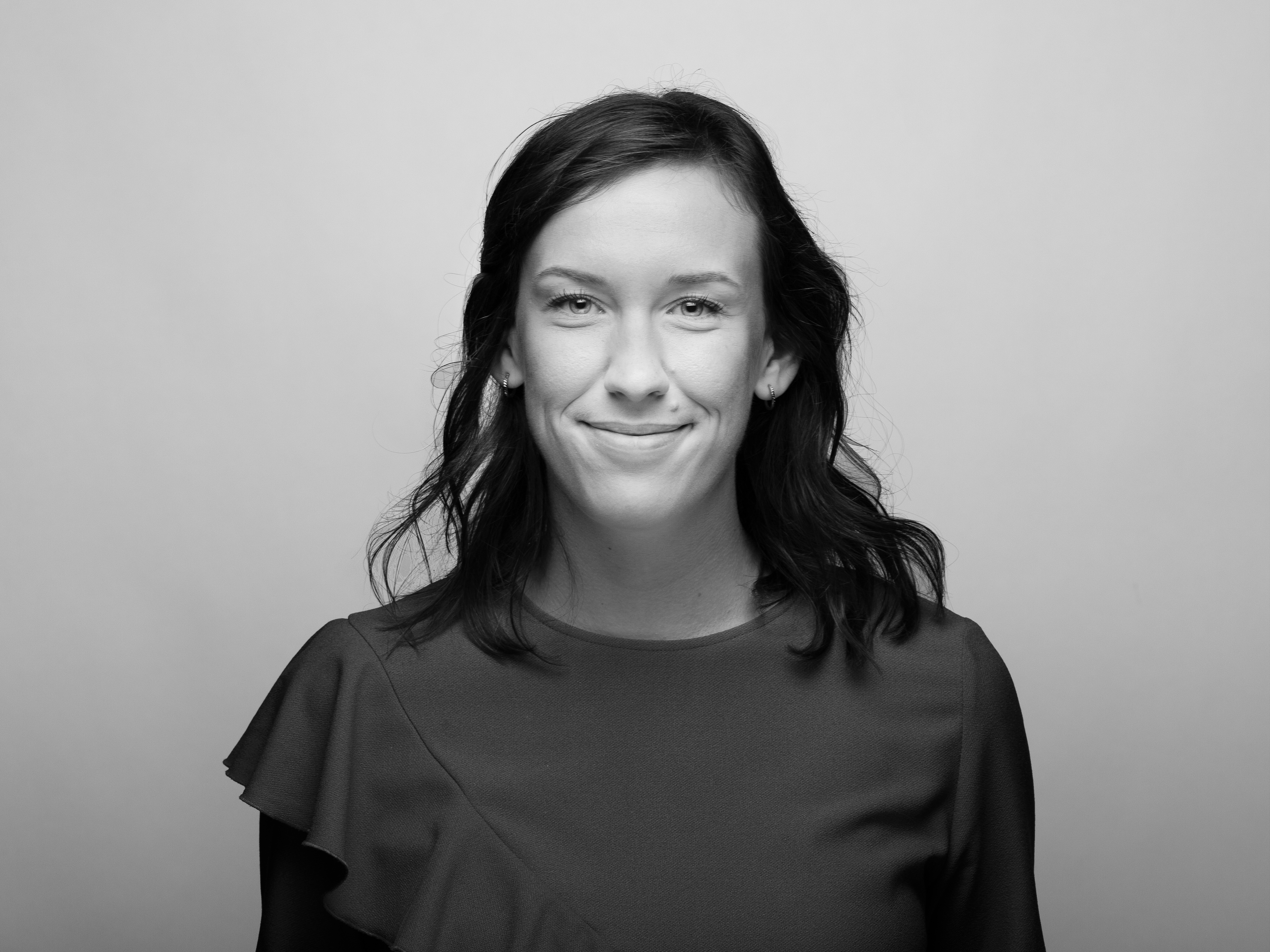 TAGARNO Marketing Manager Gitte Engkjaer