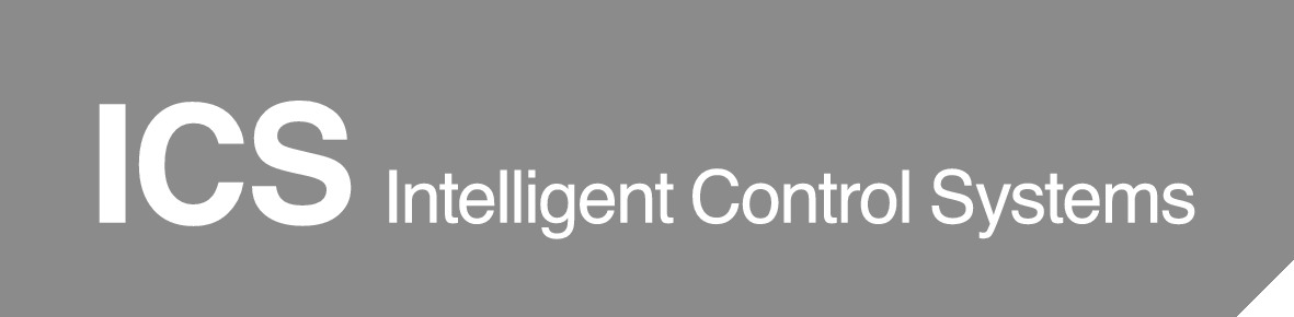 Oy ICS Intelligent Control Systems Ltd